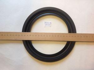 Изображение Подвес 8 дюймов Р200-14 резина
