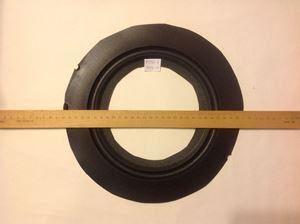 Изображение Подвес 10 дюймов  Р250-1 ПП-15