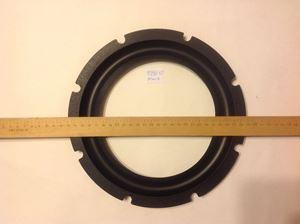 Изображение Подвес 10 дюймов Р250-12 резина