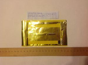 Изображение Мембрана для 25ГДВ-1-16 ом