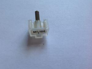 Изображение Mf-100