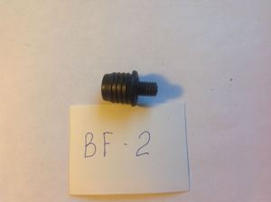 Изображение Крепёж передней панели   BF-2      BF-5